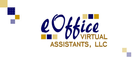 eOffice Virtual Assistants, LLC